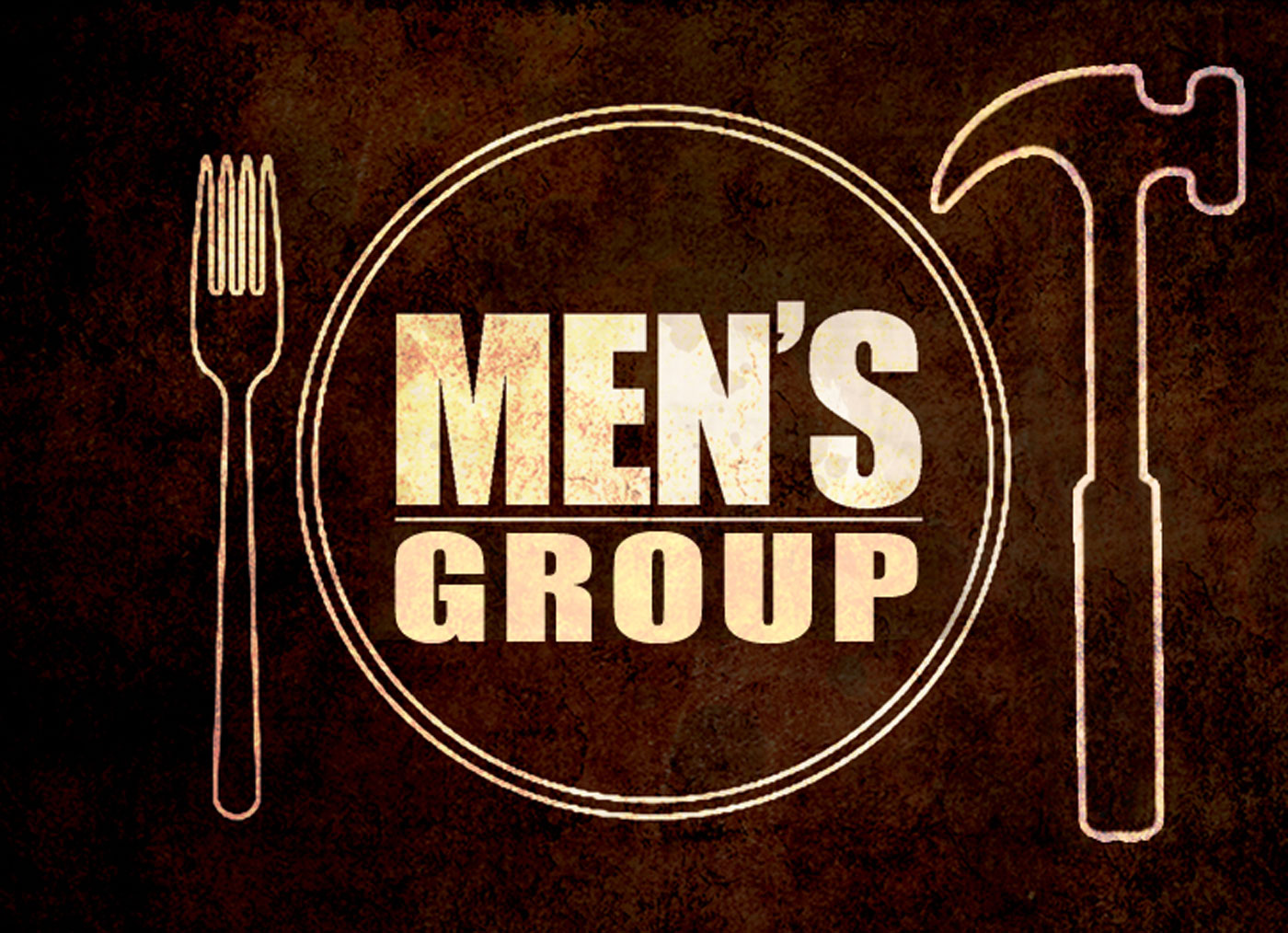 In The Meantime Men S Group 85