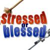 SERMON-StressedOrBlessed