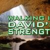 1_TITLE_WalkingInDavidsStrength